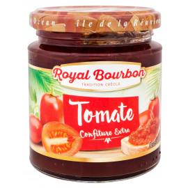 Confiture de tomate 250g