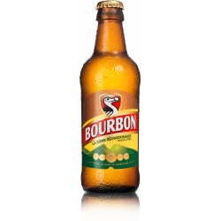 Bière Dodo 33cl